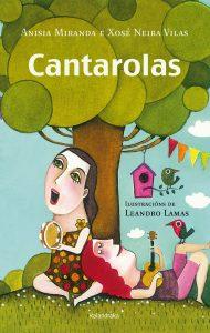 cantarolas-leandro-lamas-talento-galego