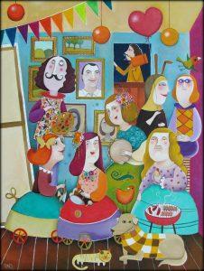 leandro-lamas-talento-galego-meninas