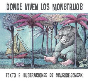 portada-donde-viven-monstruos-talento-galego
